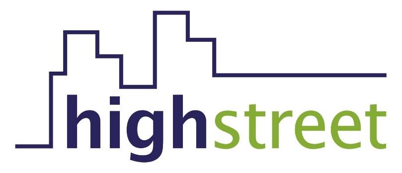 High Street Capital