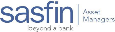 Sasfin Asset Managers Logo